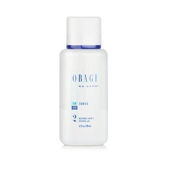 Obagi Nu Derm Toner 198ml/6.7oz Skincare