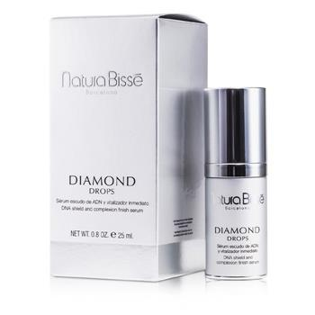Natura Bisse Diamond Drops 25ml/0.8oz Skincare