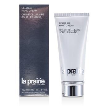 La Prairie Cellular Hand Cream 100ml/3.3oz Skincare
