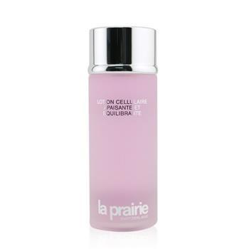 La Prairie Cellular Softening & Balancing Lotion 250ml/8.4oz Skincare