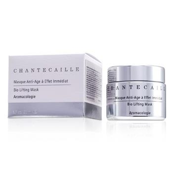 Chantecaille Biodynamic Lifting Mask 50ml/1.7oz Skincare