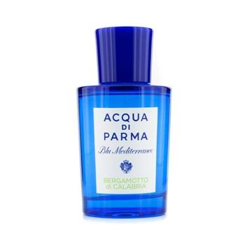 Acqua Di Parma Blu Mediterraneo Bergamotto Di Calabria Eau De Toilette Spray 75ml/2.5oz Ladies Fragr