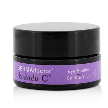 DERMAdoctor Kakadu C Eye Souffle 15ml/0.5oz Skincare