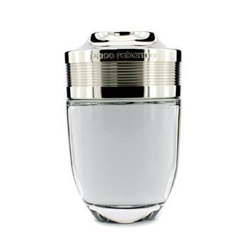 Paco Rabanne Invictus After Shave Lotion 100ml/3.4oz Men's Fragrance