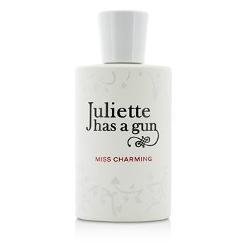 Juliette Has A Gun Miss Charming Eau De Parfum Spray 100ml/3.3oz Ladies Fragrance