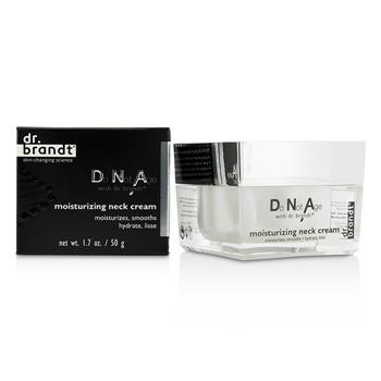 Dr. Brandt Do Not Age Firming Neck Cream 50g/1.7oz Skincare