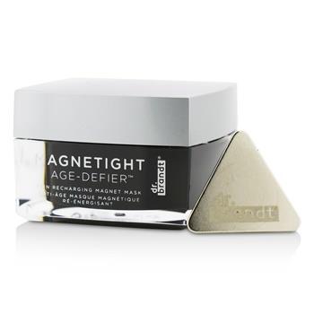 Dr. Brandt Magnetight Age-Defier Skin Recharing Magnet Mask 90g/3oz Skincare