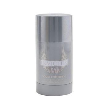 Paco Rabanne Invictus Deodorant Stick 75ml/2.5oz Men's Fragrance