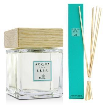 Acqua Dell'Elba Home Fragrance Diffuser - Giglio Delle Sabbie 200ml/6.8oz Home Scent