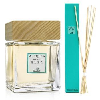 Acqua Dell'Elba Home Fragrance Diffuser - Profumi Del Monte Capanne 200ml/6.8oz Home Scent