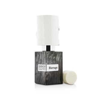 Nasomatto Blamage Extrait De Parfum Spray 30ml/1oz Men's Fragrance