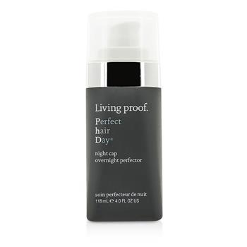 Living Proof Perfect Hair Day (PHD) Night Cap Overnight Perfector 118ml/4oz Hair Care