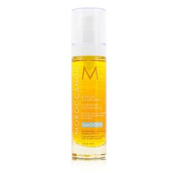 Moroccanoil Blow-Dry Concentrate (For Very Coarse, Unruly Hair) 50ml/1.7oz Hair Care