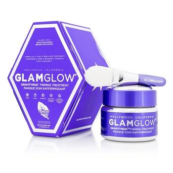 Glamglow GravityMud Firming Treatment 50g/1.7oz Skincare