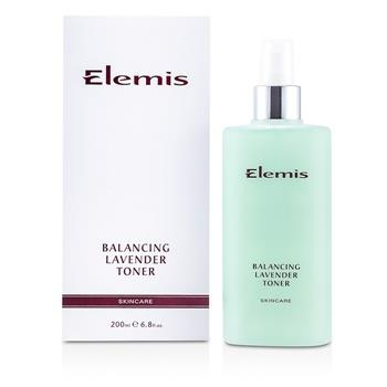 Elemis Balancing Lavender Toner 200ml/6.8oz Skincare