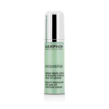 Darphin Exquisage Beauty Revealing Eye And Lip Contour Cream 15ml/0.5oz Skincare