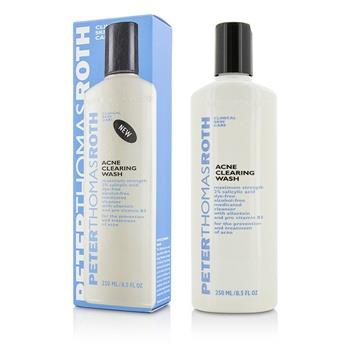 Peter Thomas Roth Acne Clearing Wash 250ml/8.5oz Skincare