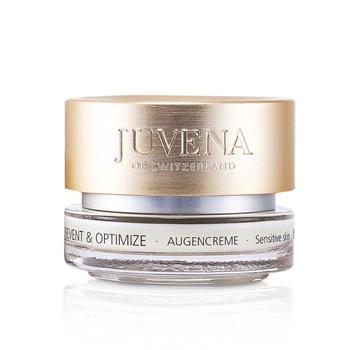 Juvena Prevent & Optimize Eye Cream - Sensitive Skin 15ml/0.5oz Skincare