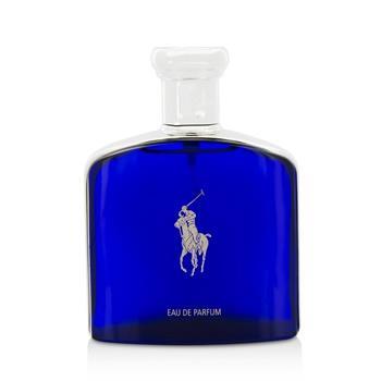 Ralph Lauren Polo Blue Eau De Parfum Spray 125ml/4.2oz Men's Fragrance