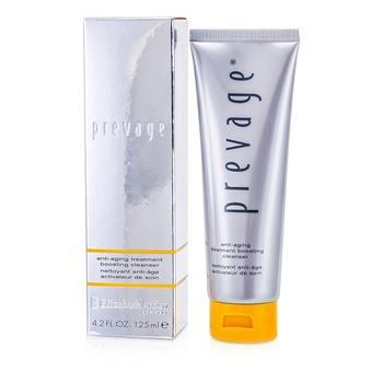 Prevage by Elizabeth Arden Anti-Aging Treatment Boosting Cleanser 125ml/4.2oz Skincare