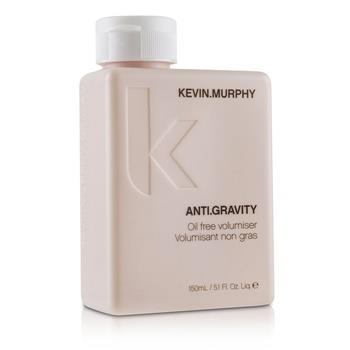 Kevin.Murphy Anti.Gravity Oil Free Volumiser (For Bigger, Thicker Hair) 150ml/5.1oz Hair Care