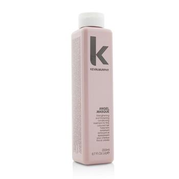 Kevin.Murphy Angel.Masque (Strenghening and Thickening Conditioning Treatment - For Fine, Coloured Hair) 200ml/6.7oz Hair Care