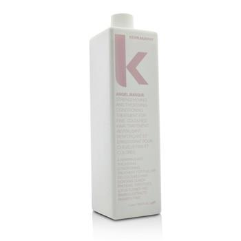 Kevin.Murphy Angel.Masque (Strenghening and Thickening Conditioning Treatment - For Fine, Coloured Hair) 1000ml/33.6oz Hair Care