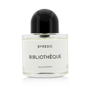 Byredo Bibliotheque Eau De Parfum Spray 100ml/3.3oz Men's Fragrance