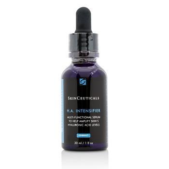 Skin Ceuticals H.A Intensifier - Hyaluronic Acid Intensifier 30ml/1oz Skincare