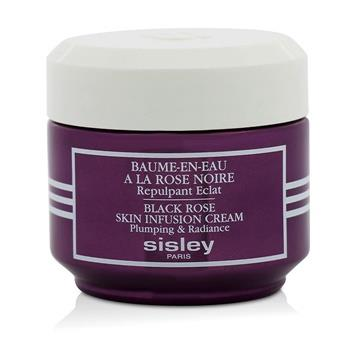Sisley Black Rose Skin Infusion Cream Plumping & Radiance 50ml/1.6oz Skincare