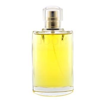 Joop Femme Eau De Toilette Spray 100ml/3.3oz Ladies Fragrance