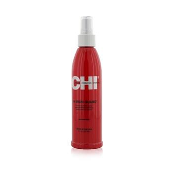 CHI CHI44 Iron Guard Thermal Protection Spray 237ml/8oz Hair Care