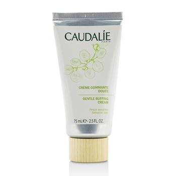 Caudalie Gentle Buffing Cream - Sensitive skin 75ml/2.5oz Skincare