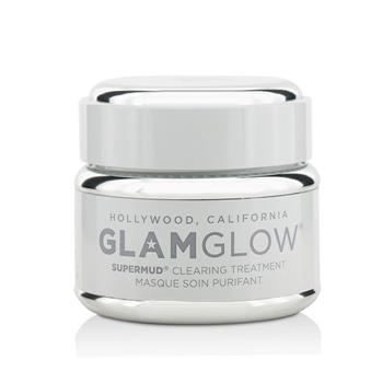 Glamglow Supermud Clearing Treatment 50g/1.7oz Skincare