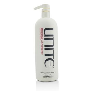 Unite BOOSTA Conditioner (Volume Body) 1000ml/33.8oz Hair Care