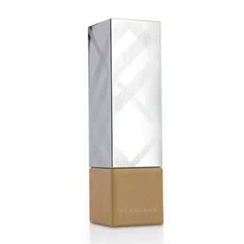 Burberry Bright Glow Flawless White Translucency Brightening Foundation SPF 30 - # No. 32 Honey 30ml/1oz Make Up