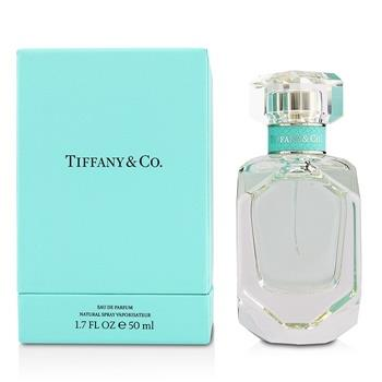 Tiffany & Co. Eau De Parfum Spray 50ml/1.7oz Ladies Fragrance
