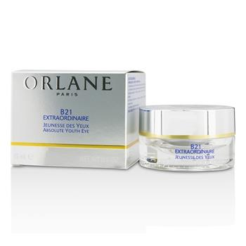 Orlane B21 Extraordinaire Absolute Youth Eye 15ml/0.5oz Skincare