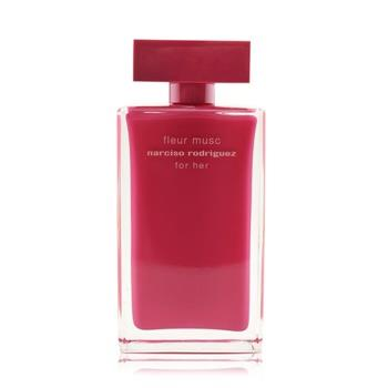 Narciso Rodriguez Fleur Musc Eau De Parfum Spray 100ml/3.3oz Ladies Fragrance