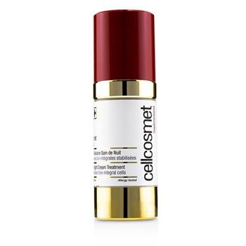 Cellcosmet & Cellmen Cellcosmet Juvenil Cellular Night Cream 30ml/1.05oz Skincare