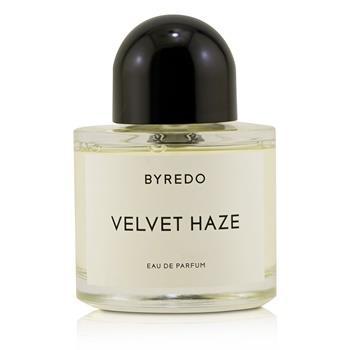 Byredo Velvet Haz Eau De Parfum Spray 100ml/3.3oz Ladies Fragrance