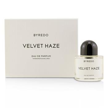Byredo Velvet Haz Eau De Parfum Spray 50ml/1.7oz Ladies Fragrance