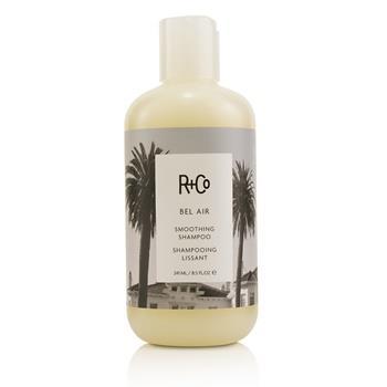 R+Co Bel Air Smoothing Shampoo 241ml/8.5oz Hair Care