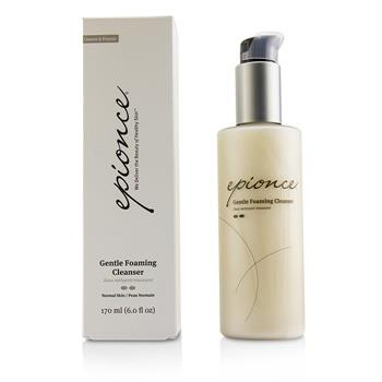 Epionce Gentle Foaming Cleanser - For Normal to Combination Skin 170ml/6oz Skincare