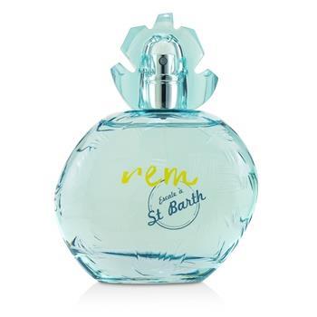 Reminiscence Rem Escale St Barth Eau De Toilette Spray 100ml/3.4oz Ladies Fragrance