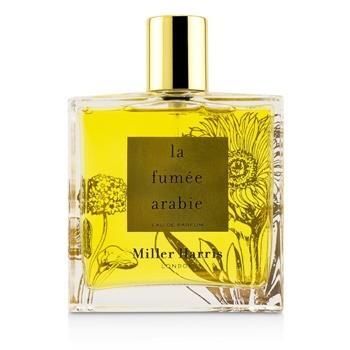 Miller Harris La Fumee Arabie Eau De Parfum Spray 100ml/3.4oz Ladies Fragrance