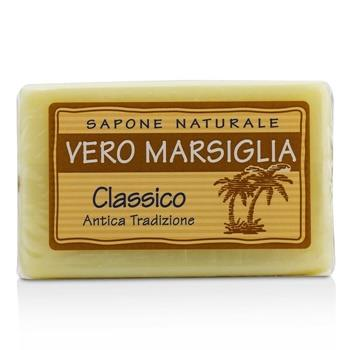 Nesti Dante Vero Marsiglia Natural Soap - Classic (Ancient Tradition) 150g/5.29oz Skincare