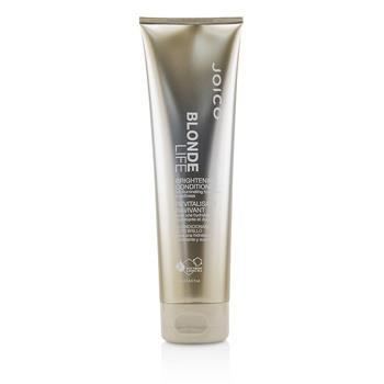 Joico Blonde Life Brightening Conditioner (For Illuminating Hydration & Softness) 250ml/8.5oz Hair Care