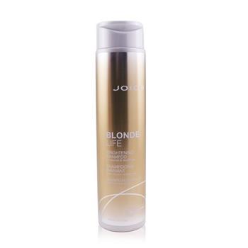 Joico Blonde Life Brightening Shampoo (To Nourish & Illuminate) 300ml/10.1oz Hair Care