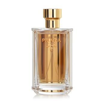 Prada La Femme Eau De Parfum Spray 100ml/3.3oz Ladies Fragrance